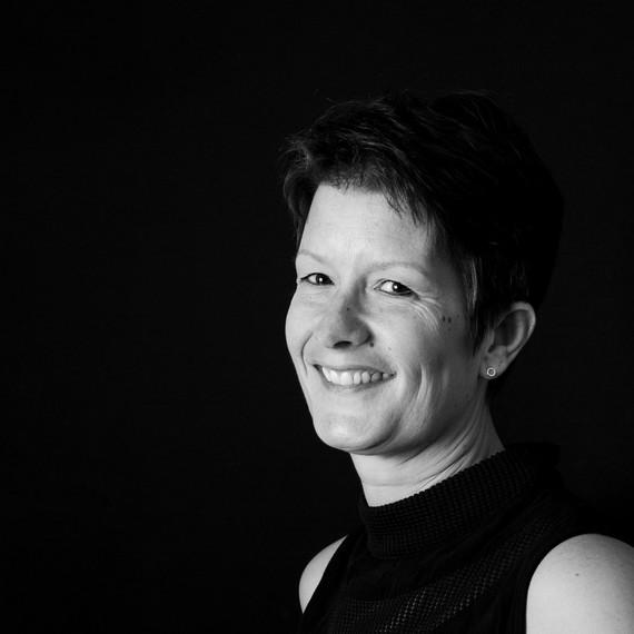 Sandrine Télévie 2021