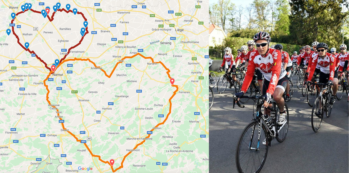 2coeursetcyclistes