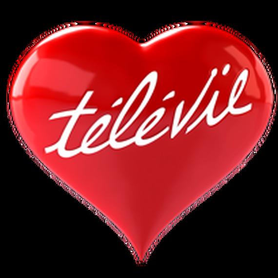 ❤ Vide dressing ❤ 2€ par vente reversé au Télévie pour soutenir la recherche contre le cancer ❤