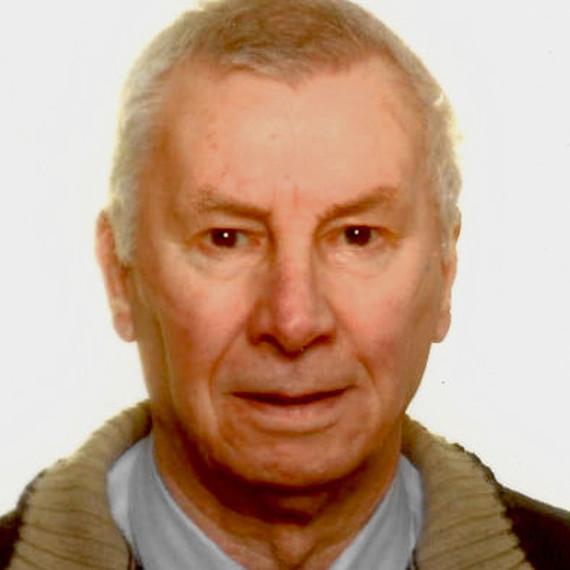 En mémoire d'André Lemaux
