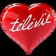 Logo televie 2017