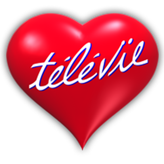 Télévie 2019