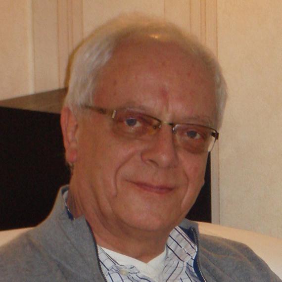 Pierre Lecomte