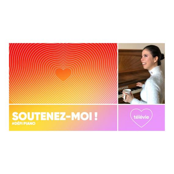 Sarina Marathon Piano