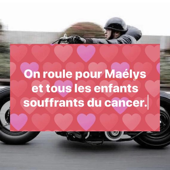 Televie moto Ottignies-Louvain-la-Neuve