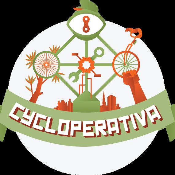 Cycloperacoeur