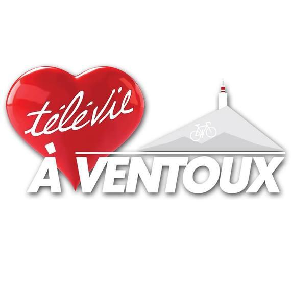 François Masai - TELEVIE A VENTOUX