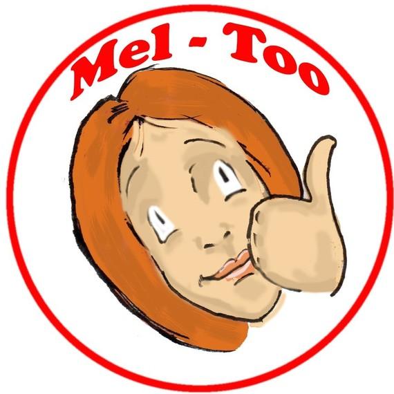 Mel - Too